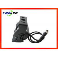 Wholesale Mini Cctv Surveillance Cameras Night Vision Rearview For Car Truck Farming Machines from china suppliers