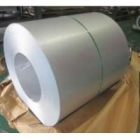 DX51D Roofing Sheet Galvalume Steel Coils and Sheet ( GL ) , Home Appliances , Auto Industry