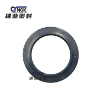 Wholesale Heat Resistance Diesel Hydraulic High Pressure Oil Seal TCNY 65x90x7 from china suppliers