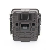 Wholesale Full HD 1080P Hunting Game Cameras ,16MP Stealth Night Vision Game Camera IP67 from china suppliers