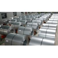 Wholesale Cold Rolled Q195 Hot Dipped Galvanized Steel Coils ASTM BS DIN GB JIS Standard from china suppliers
