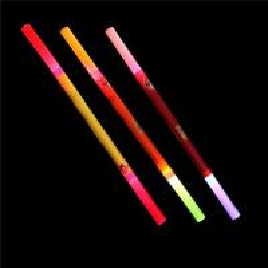 Of Plastic Rod Images Of Plastic Rod