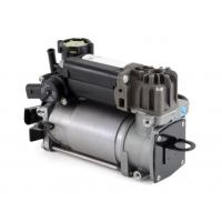 Buy cheap Mercedes S - Class Air Suspension Compressor W220 A2113200304 A2203200104 from wholesalers