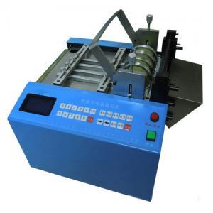Automatic Solar energy welding strap cutting machine LM-100ST