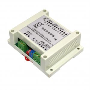 Wholesale Pmw Phase Shift Scr Relay Thyristor Trigger Module from china suppliers