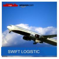 Wholesale Air Freight Forwarder European Freight Services From Shenzhen China To Denmark from china suppliers