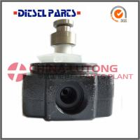 Wholesale fuel injection system pdf rotor heads 2 468 335 044 for MERCEDES-BENZ from china suppliers
