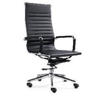 office star chair arm parts popular office star chair