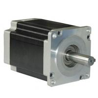 High Speed Stepper Motor Popular High Speed Stepper Motor