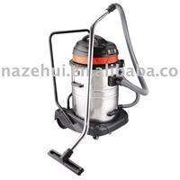 China 15L Commercial Wet/Dry Vacuum Cleaner with CE&GS&EMC&CB on sale