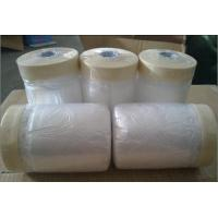 Wholesale general purpose film for paint from china suppliers