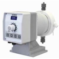 China Emec Dosing Pump on sale