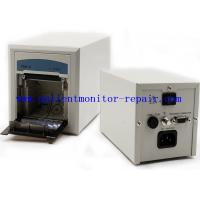 Wholesale Mindray BeneView TR60-B Patient Monitor Printer 3 Months Warranty from china suppliers