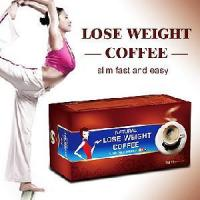 Wholesale Weight Loss Leisure Slimming Coffee 045 from china suppliers