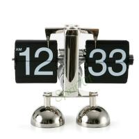 Dual Time Desk Clock Popular Dual Time Desk Clock