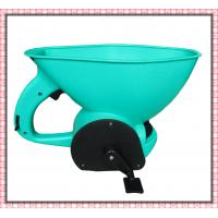 Wholesale 1.5L garden spreader from china suppliers