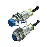 Wholesale Magnetic sensor(hall sensor) ---HJ18 series from china suppliers