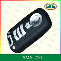 China SMG-210 remote control electric door lock universal remote control on sale