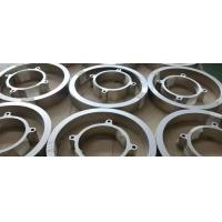 Quality 254SMO Super Stainless Steel Plate UNS S31254 Sheet Smo 254 Equivalent for sale