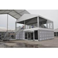 Wholesale Double Decker Tent (10x10m) from china suppliers