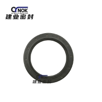 Wholesale High Pressure Excavator Diesel Hydraulic Oil Seal TCN1 60x80x7 Oil Resistance from china suppliers