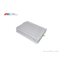 Wholesale ISO15693 HF RFID Reader Long Reading Range For SMA Antenna from china suppliers