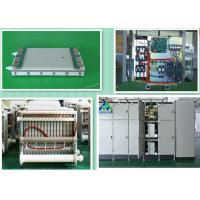Wholesale Extremely High Concentration Ozone Generator Parts, Most Compact, Low Power Consumption from china suppliers