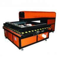 laser machine uk