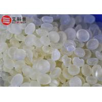 Wholesale EVA Copolymer Resin C5 And C9 CAS 68410-16-2 Increasing Viscosity / Cohesiveness from china suppliers