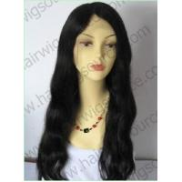 Wholesale Lace Wig Fashional Style from china suppliers