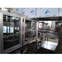 Wholesale Corn Flour Automatic Noodle Making Machine For Supermarket Convenient Operation from china suppliers