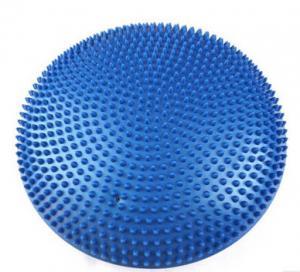Yoga Ball Seat 73