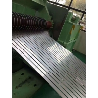 Wholesale Cold Rolled Hastelloy C276 Astm Standard Strip Coil from china suppliers