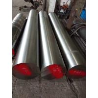 China FV520B 1.4594 S45000 Stainless Steel Round Bars Hot Rolled / Forged on sale