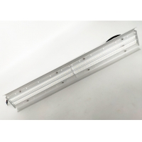 Wholesale Indoor 120W IK10 K3 Linear LED High Bay Lighting from china suppliers