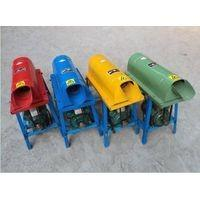 Wholesale corn sheller ,sweet corn husker sheller, fresh maize sheller with best price and high quality from china suppliers