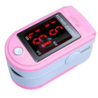 Wholesale oximeter pulse finger AH-50DL from china suppliers