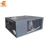 Wholesale Water Electrolysis Igbt Power Supply from china suppliers
