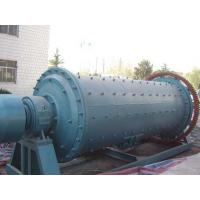 China forged steel balls for ball mill on sale