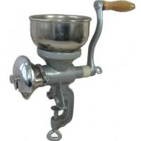 Wholesale Corn Grinder,Grain Grinder ( 202 ) from china suppliers