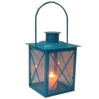 Wholesale CL-166 Candle Lantern from china suppliers