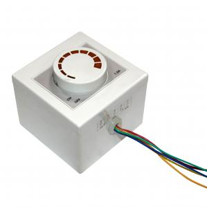 Wholesale 7.5A Variable Speed Switch For Ceiling Fan from china suppliers