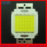 Quality 20W Pure White High Power LED (RoHS Compliant) for sale