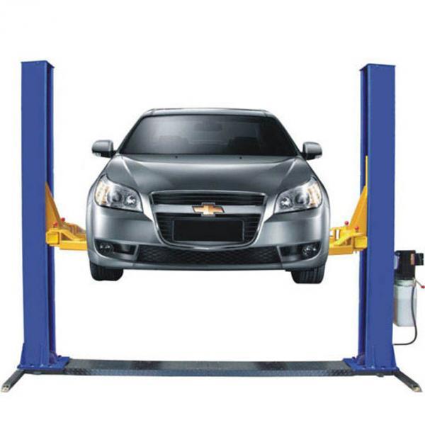 Hydraulic Lift Accessories : Hydraulic for car lift garage equipment
