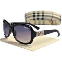 burberry glasses womens 9yz9  burberry glasses womens