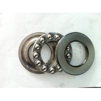 Wholesale Open Sealed Thrust Ball Bearing 51308 Centrifuge Vertical Thrust Bearing from china suppliers