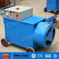 Wholesale High Pressure Squeeze Grout Pump from china suppliers