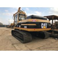 Wholesale Original japan Used CAT 330BL Excavator from china suppliers