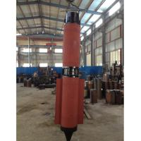Wholesale ZCQ150 High performance vibroflot equipment used for vibroflotation deep piling engineering from china suppliers