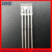 Wholesale Concave RGB LED Diode With Four Pins (5, 8, 10mm) RoHS from china suppliers